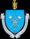Hallebardiers Brugge – Kortrijk
