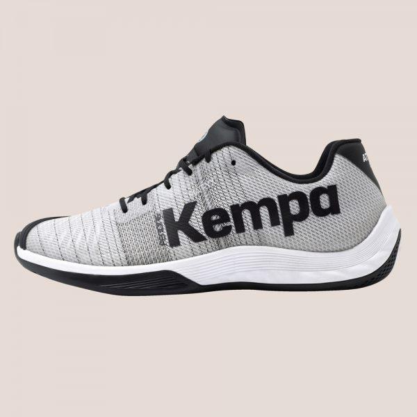 Kempa Attack Pro