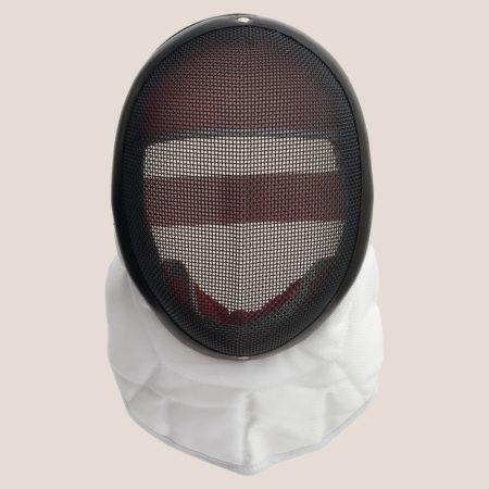 Mask Ecoline 350N Epee
