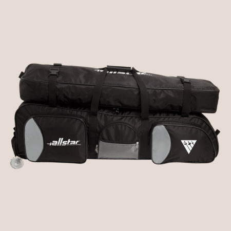 Rollbag Jumbo