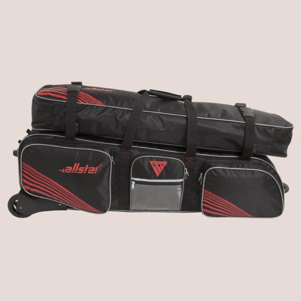 Allstar Rollbag Premium