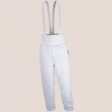 Fencing breeches Lyon Boys