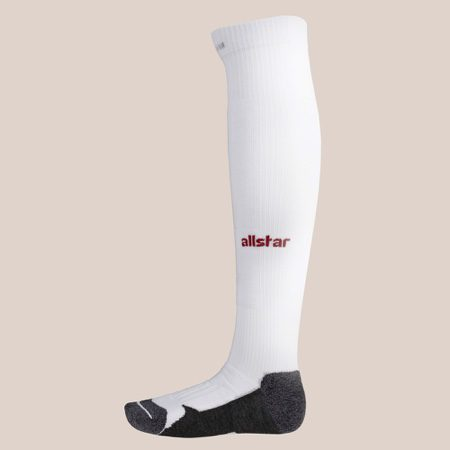 UltraTec Fencing Socks