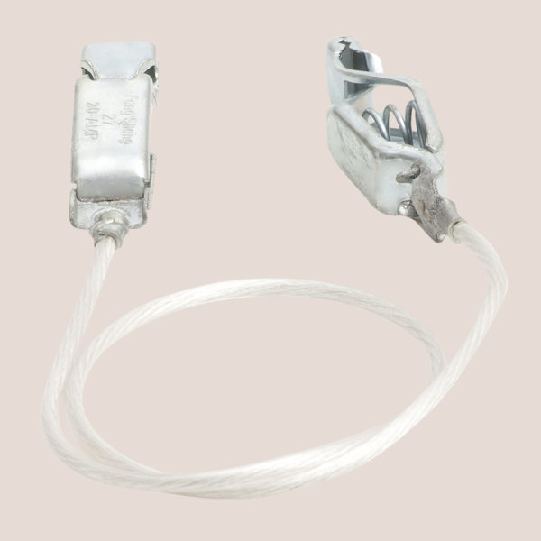Mask Cable Foil