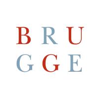 Logo Stad Brugge