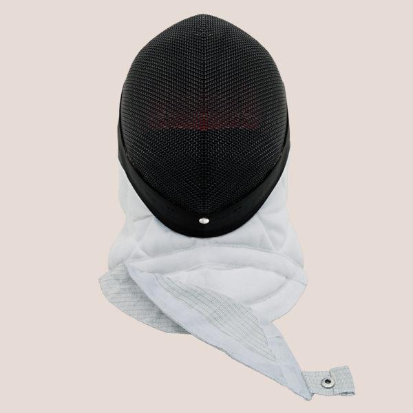 Mask Vario Comfort 1600N foil/epee