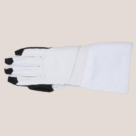 Adidas Combi Glove